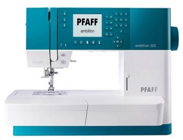 Pfaff Ambition 620 naaimachine