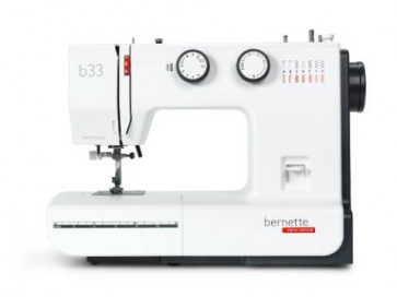 Bernette naaimachine b33