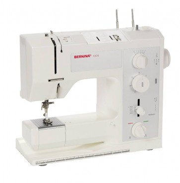 Bernina naaimachine 1008