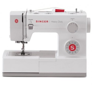 Singer naaimachine Heavy Duty 5523