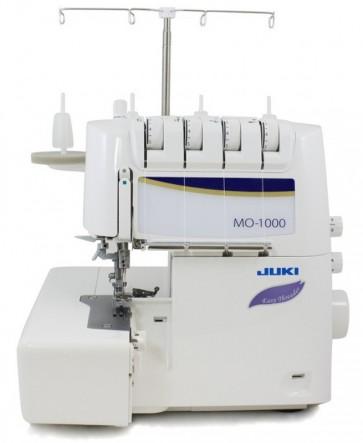 Juki Lock MO1000