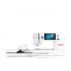 Bernina 700 borduurmachine