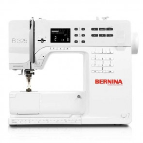 Bernina naaimachine 325