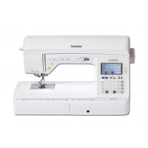Brother NV 1100 naaimachine