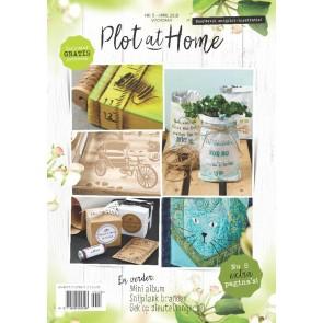 PlotatHome editie 5